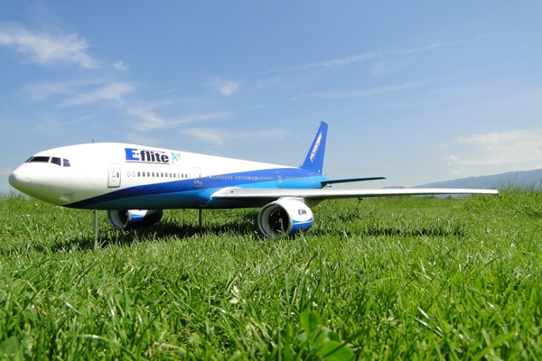airliner14600