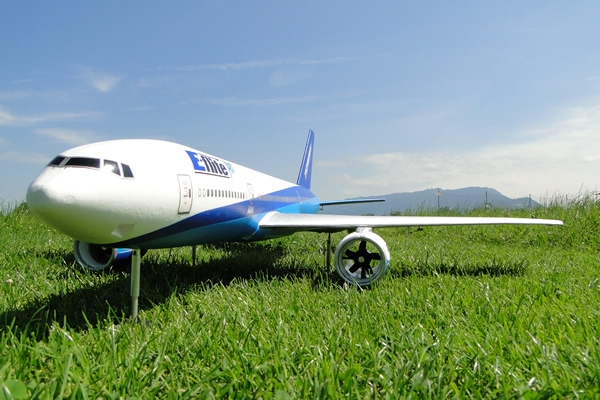 airliner15600