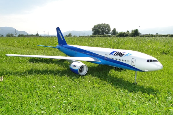 airliner17600