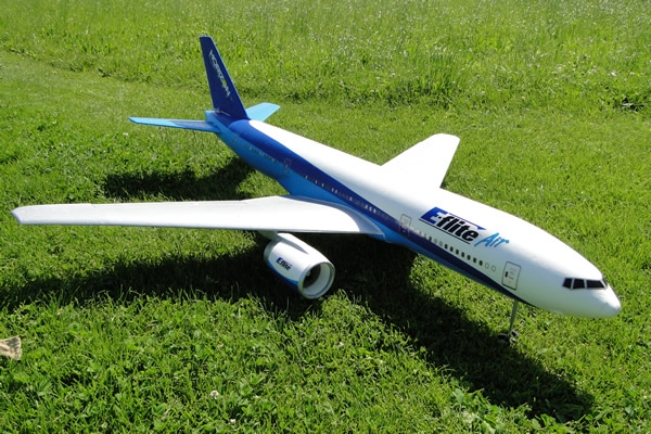 airliner18600
