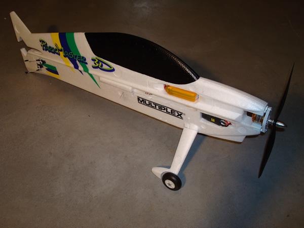 parkmaster10600