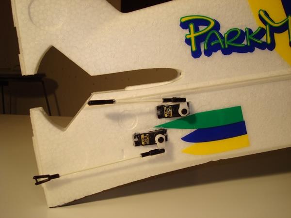 parkmaster16600